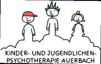 Alexander Ziegler und Ken Schönfelder